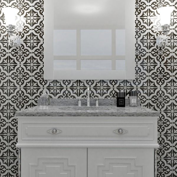Lovely 12 Ceramic Tile Huge 1200 X 600 Ceiling Tiles Shaped 12X12 Ceiling Tiles Lowes 12X12 Floor Tile Patterns Old 12X12 Vinyl Floor Tile Purple12X24 Floor Tile SomerTile 8x8 Inch Cavado Classic Ceramic Floor And Wall   Tile ..