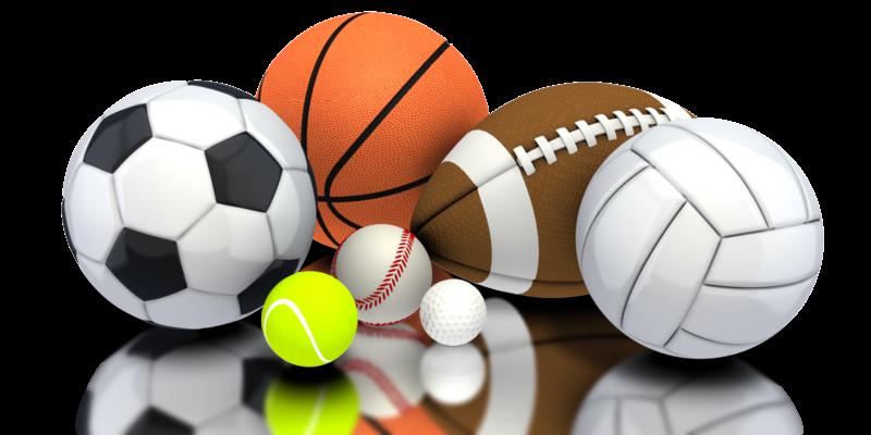 Afbeeldingsresultaten voor kind bal sporten