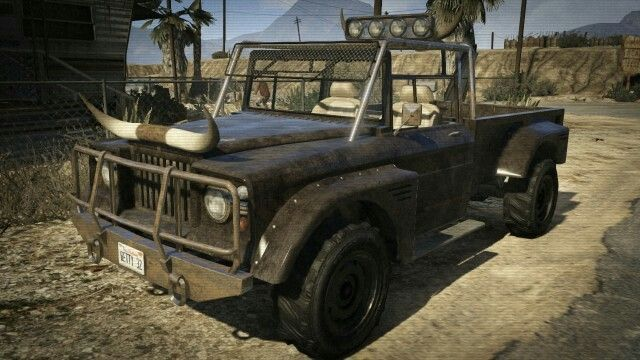 Gta V Cars Gta Grand Theft Auto Country Trucks