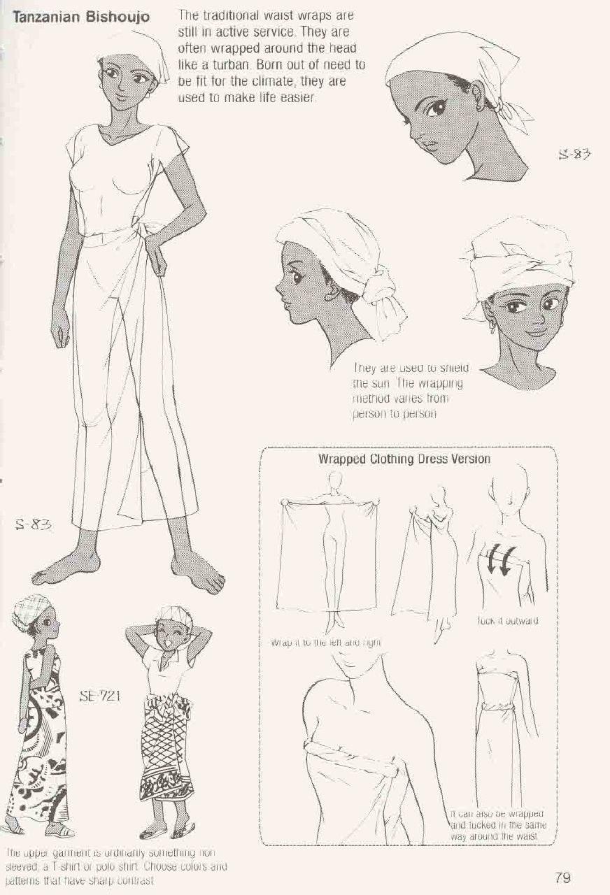 Como Desenhar Manga Shojo Arte No Papel Online Como Desenhar