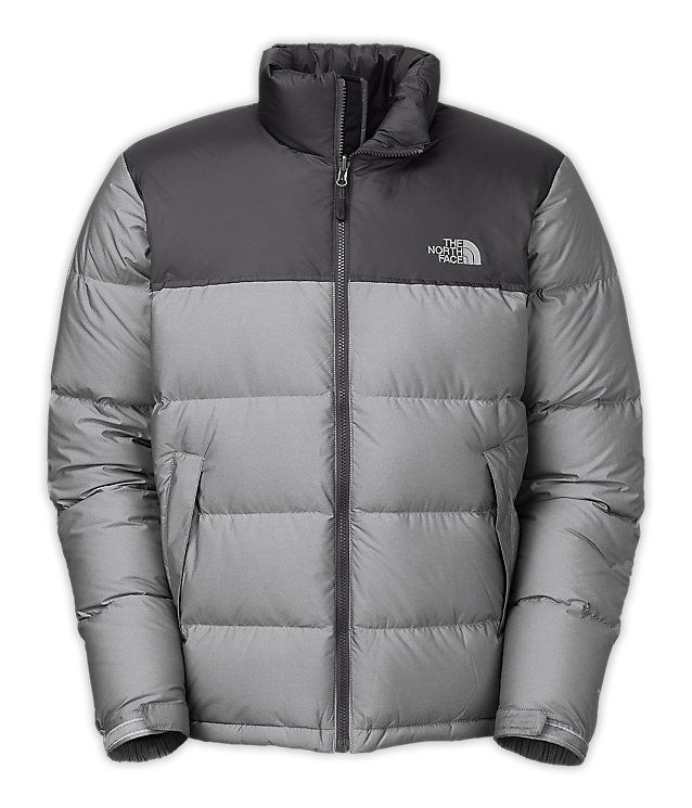Men S 1996 Retro Nuptse Jacket The North Face Jackets Mens Outdoor Clothing North Face Nuptse Jacket