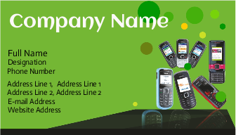 High quality online visiting card for every business with thousands high quality online visiting card for every business with thousands of designs colourmoves