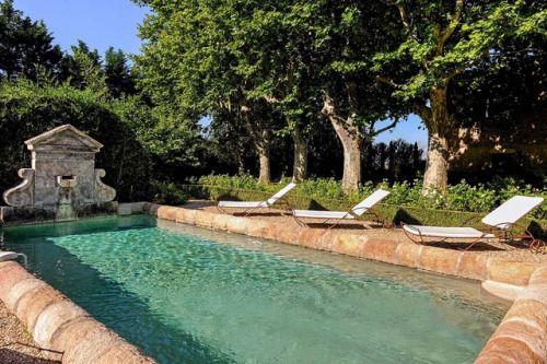 d8mart.com Petit Hôpital, Provence http://living-in-luxury.tumblr.com/post/158301611355 #beautiful #homes #luxury #royalty #class Mens Style