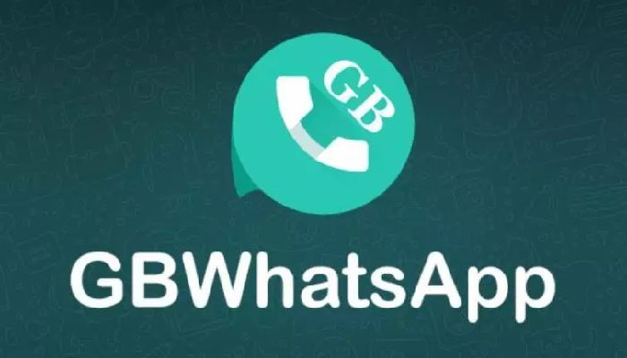 Gbwhatsapp Addio Eliminata La Versione Modifica Di Whatsapp