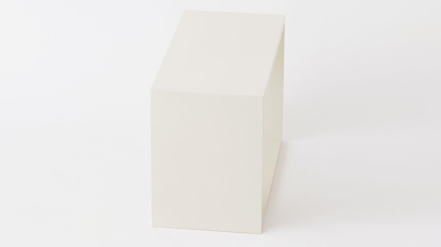 Tobi modbox large eq ca eq collection in pinterest