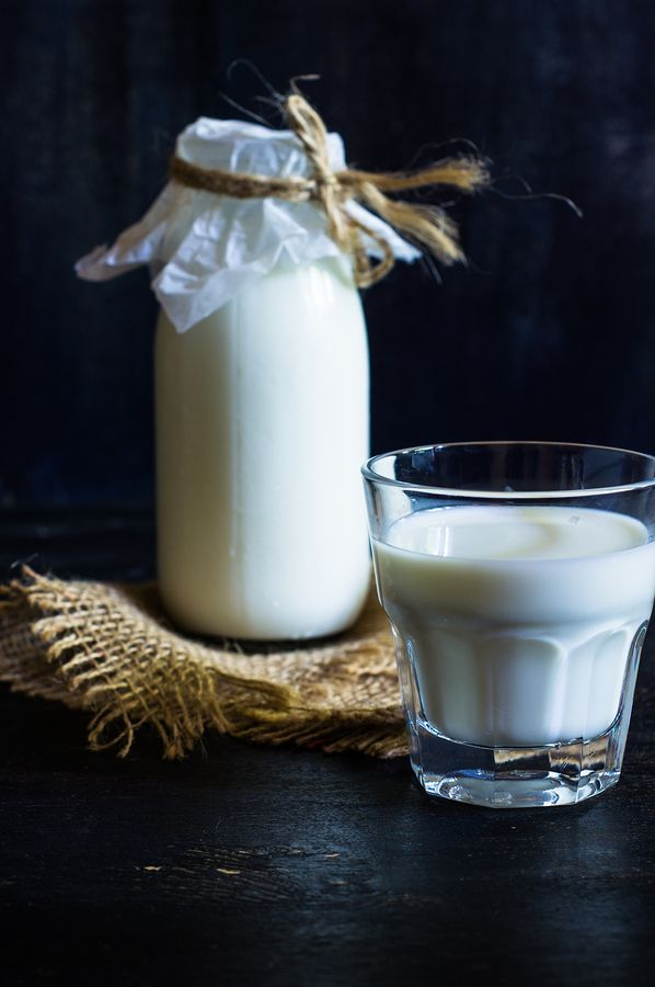 4490a88a4187494657949e0baff09c15 - How To Get Rid Of Garlic Smell In Container