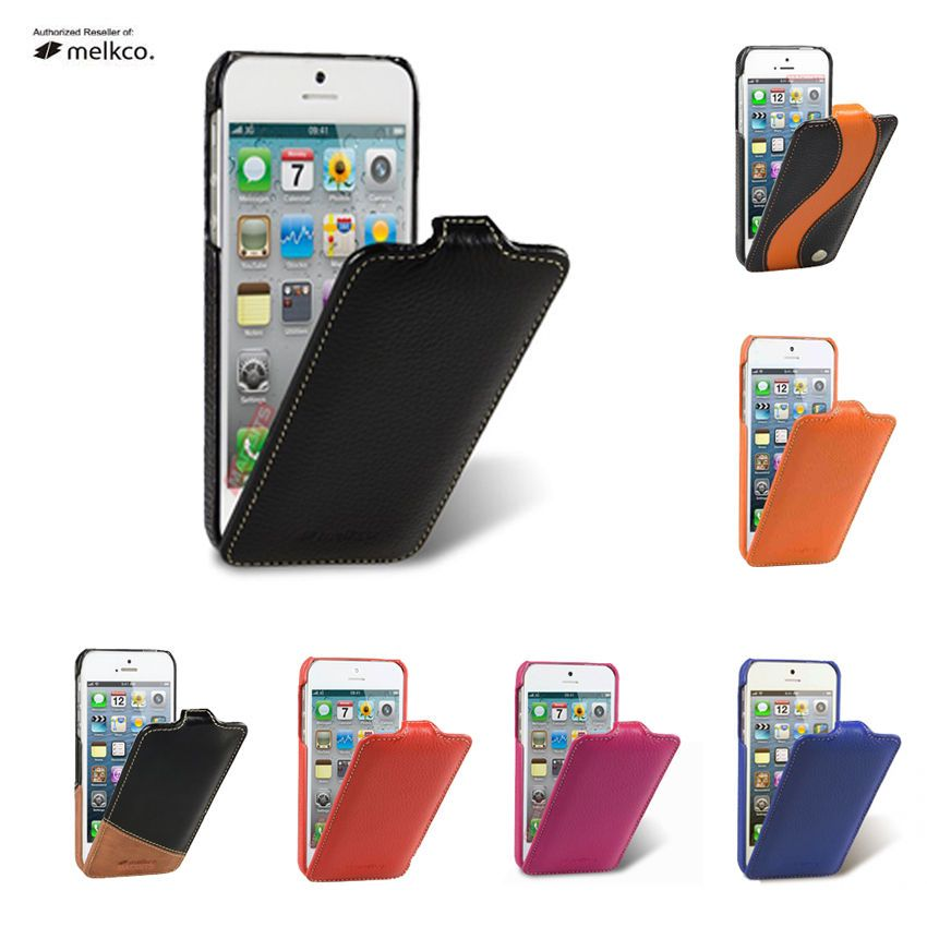 melko iphone 7 case