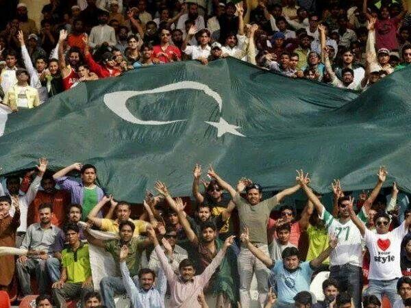 Pakistan ka matlab kya la illaha illallah