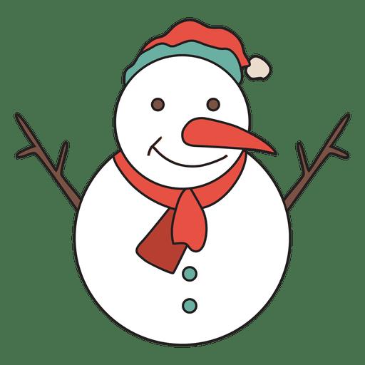 Snowman Cartoon Icon 32 Ad Ad Ad Icon Snowman Cartoon Snowman Cartoon Cartoon Icons Snowman Real