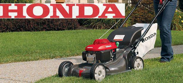 #honda #hondalawnmowers #hondapowerequipment #kosilicezatravu #hondakosilice #bašta #kosilice #garden