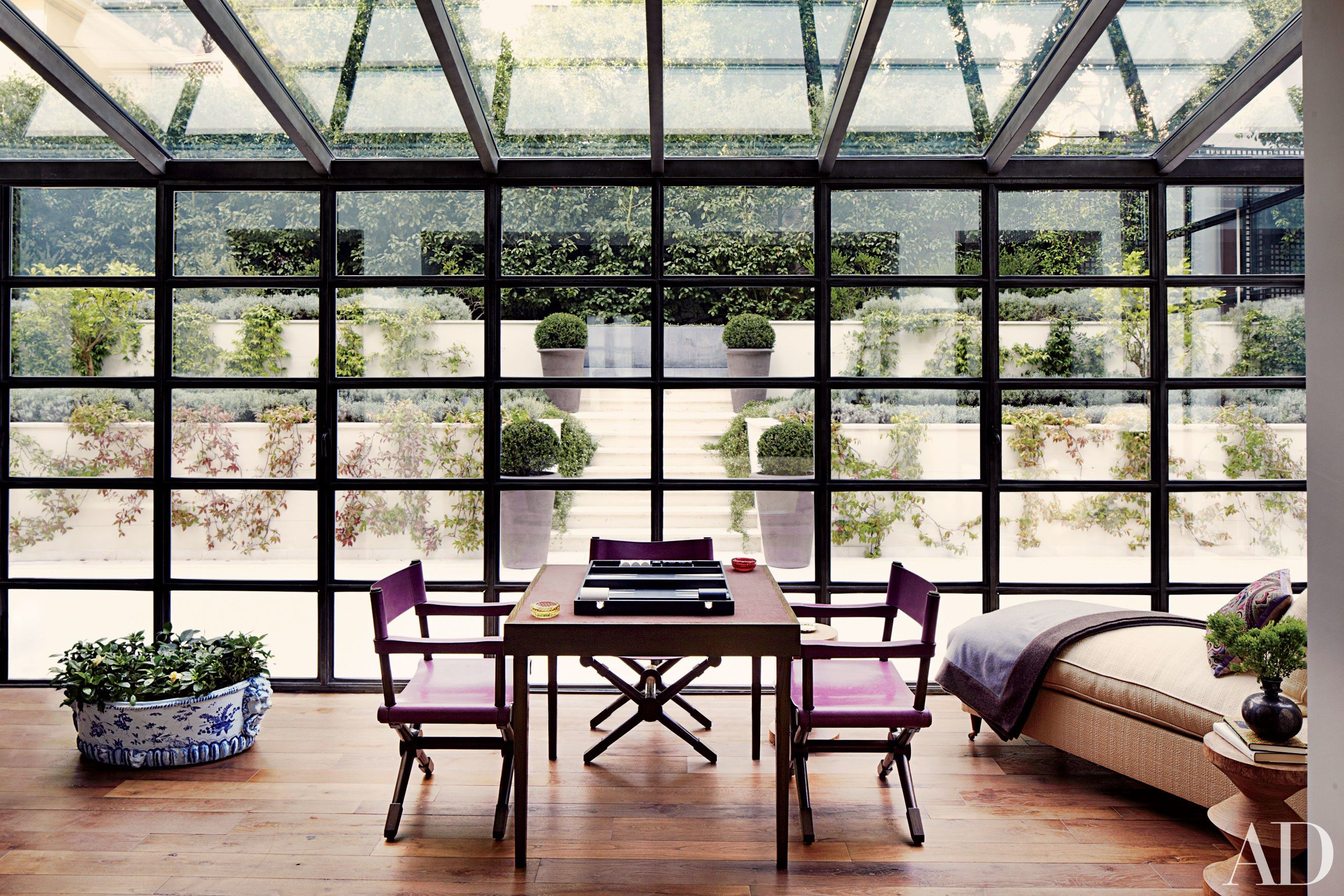 Window ideas for a sunroom   incredible rooms perfect for your dream home  sunroom tatami
