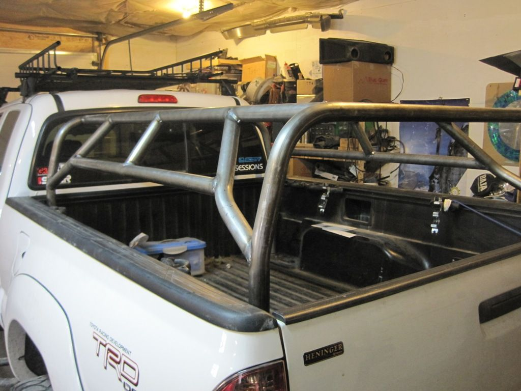canopy roll cage Tent cargo cage without side connectors
