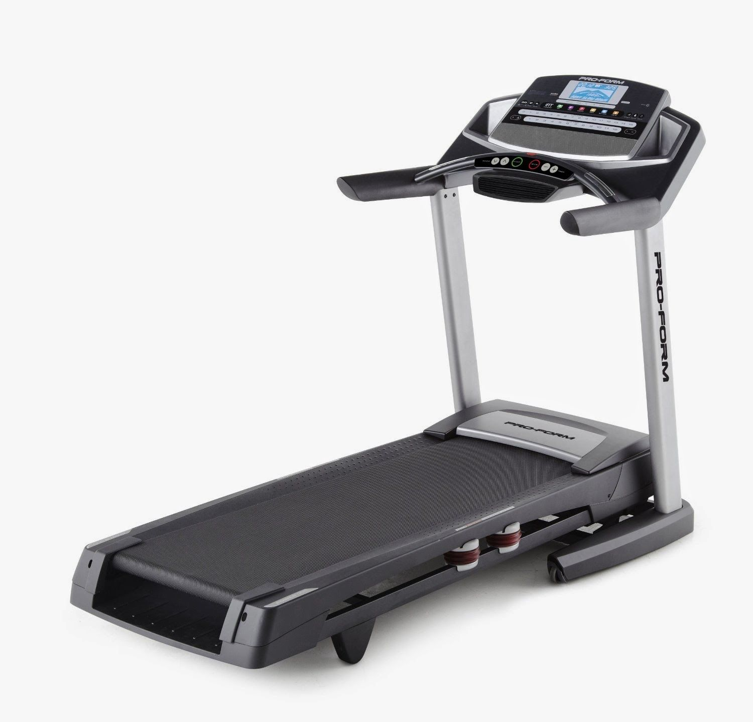 Proform Power 995C Treadmill 998.99 with Free Shipping