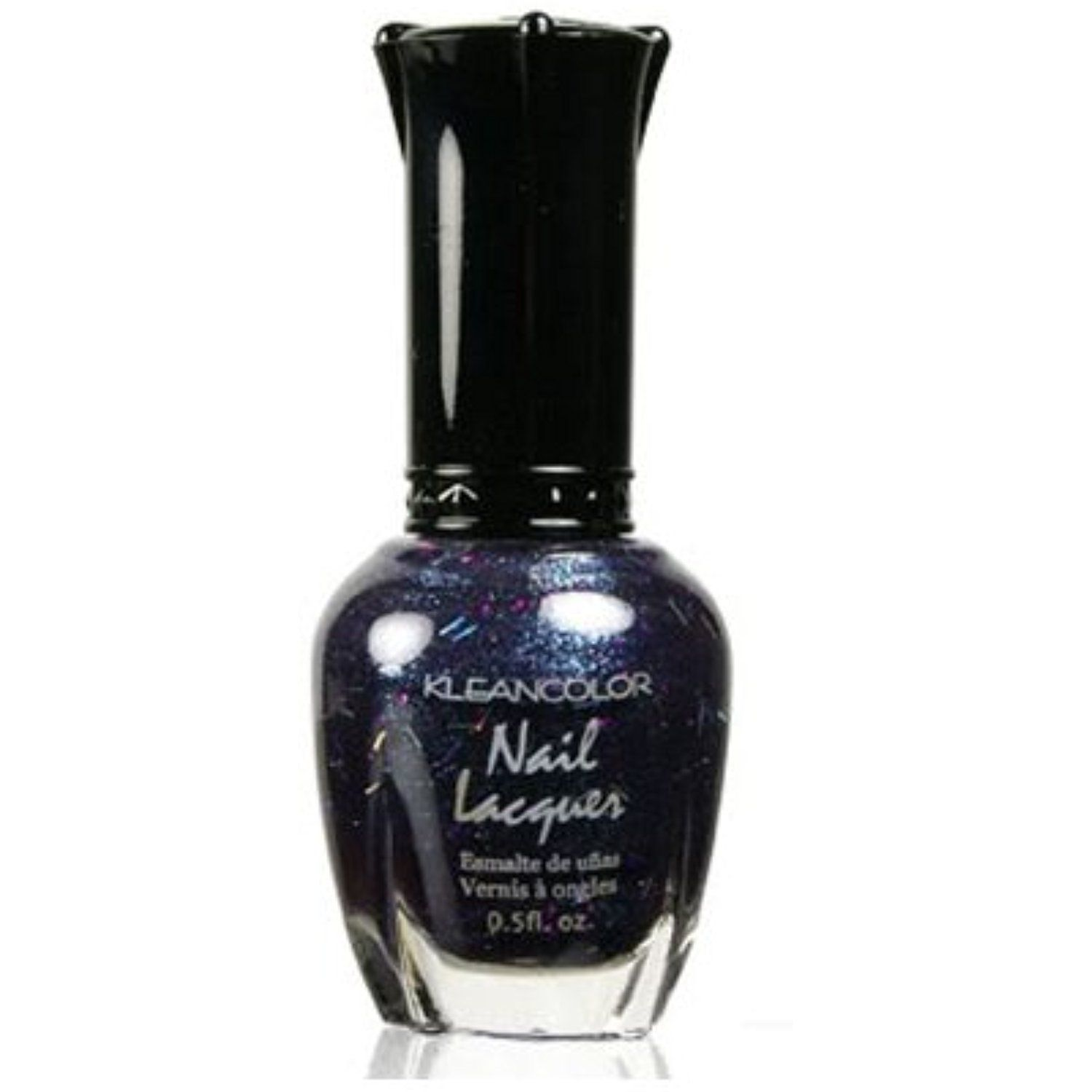 1 Kleancolor Nail Polish Lacquer #FootHandNailCare | Foot, Hand ...