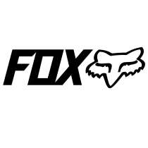 fox racing logo logomania