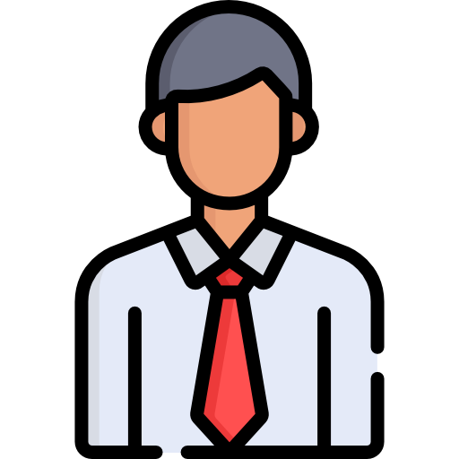 Employee Free Vector Icons Designed By Freepik Free Icons Vector Free Vector Icon Design