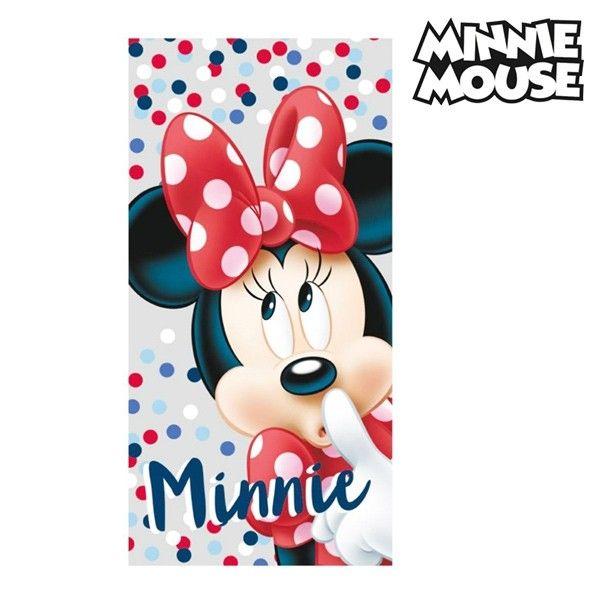 Mickey Mouse • Trendek • bonprix áruház
