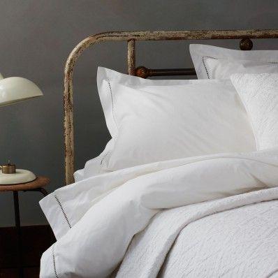 Bedspread And I Love The Ladder Sch Pillows Etc Duvet