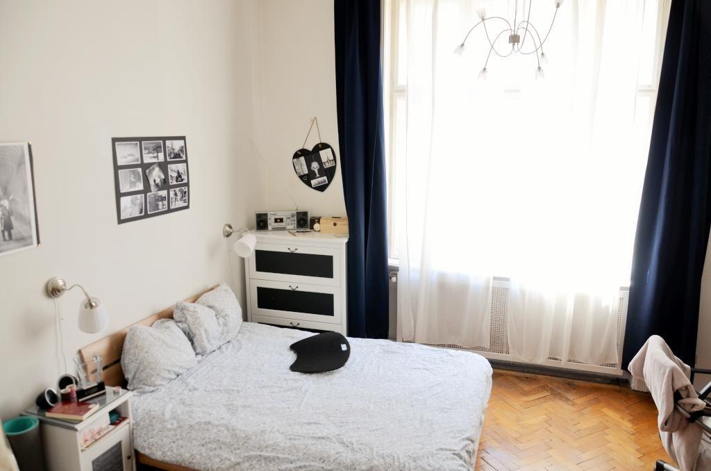 Sonniges Mobliertes 22 Qm Zimmer Fur Sommermonate Zu Vergeben Wg Wien Mobliert Wien Alsergrund Wg Zimmer Wien Wg Zimmer Wg Wien