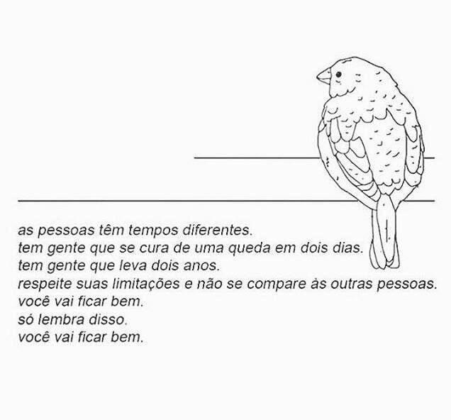 Pin De Debora Barbosa Em Frases Poesias E Afins Com Imagens