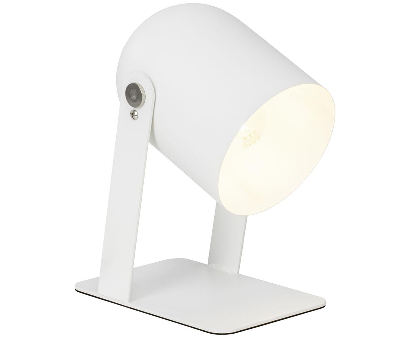 Atemberaubend Strikingly Inpiration Outdoor Lampen Bilder - Die ...