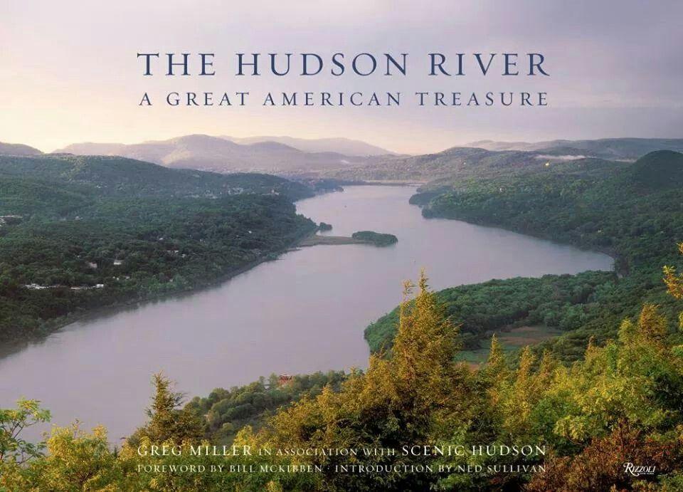 Catskillshudson valley hudson river river scenic