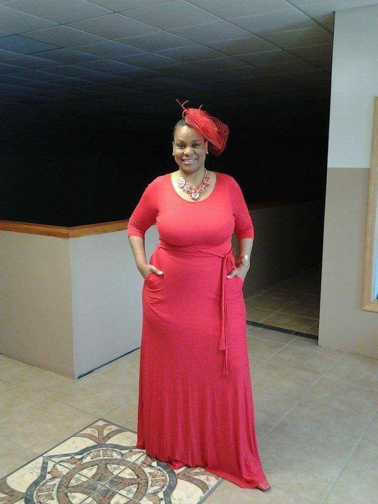 Mature ebony wife Pin On Ebony Mature Bbw
