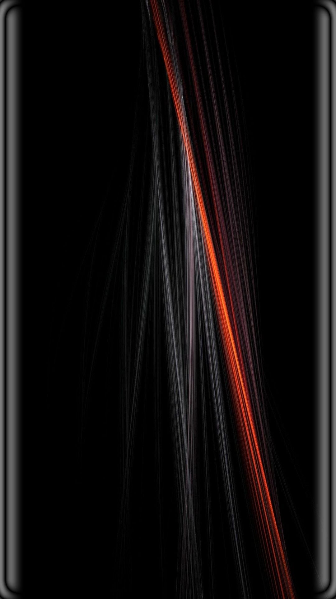 ❤Samsung IPhone Edge PhoneTelefon 3D Wallpaper
