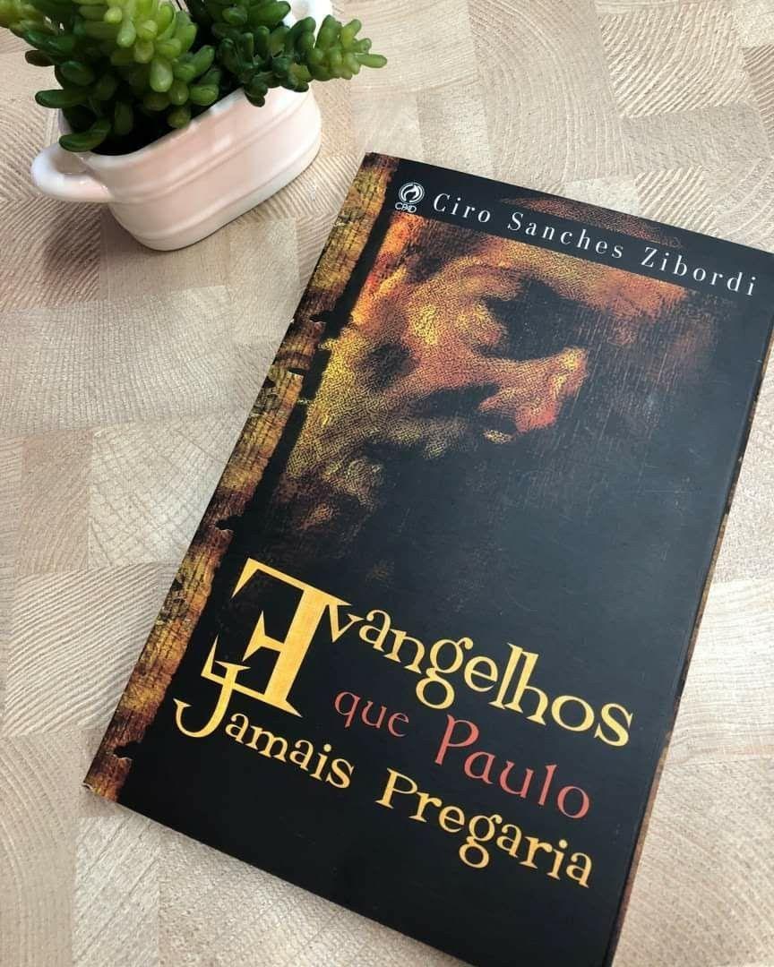 Pin De Luciano Sousa Em Listas De Livros Listas De Livros Livros
