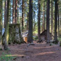 23 Free and Cheap Things to Do in Oakhurst, CA | Tri