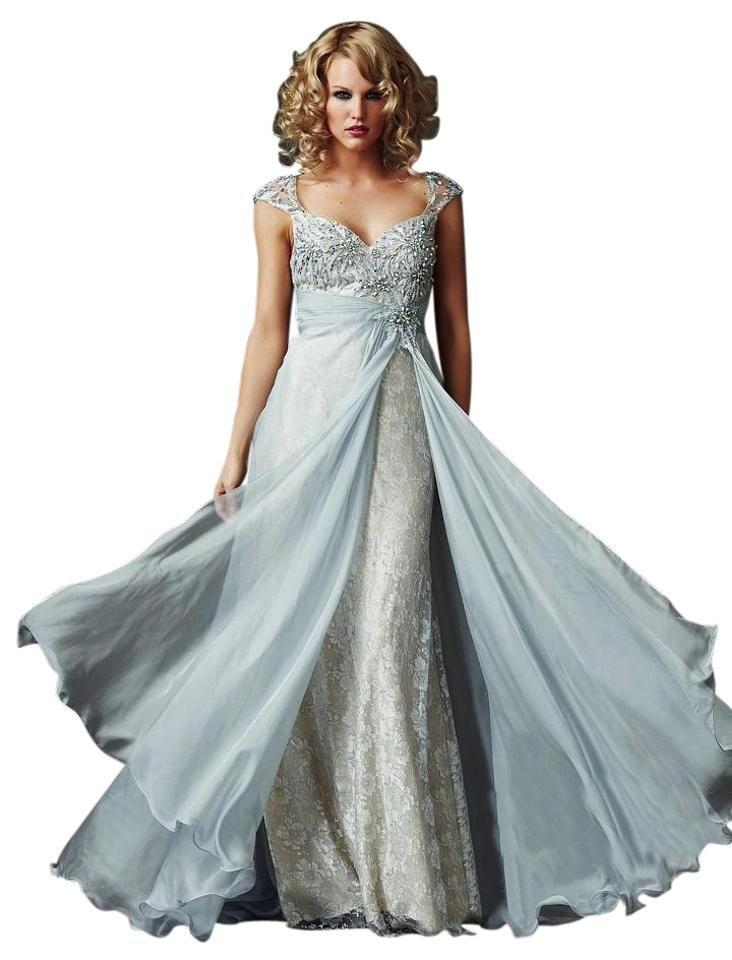 Mac Duggal Couture Size 14 Dress Dresses Pinterest Macs