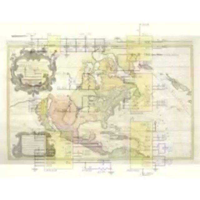 Iot artduino arduino gps free gis diy cartography iot artduino arduino gps free gis diy cartography gumiabroncs Images