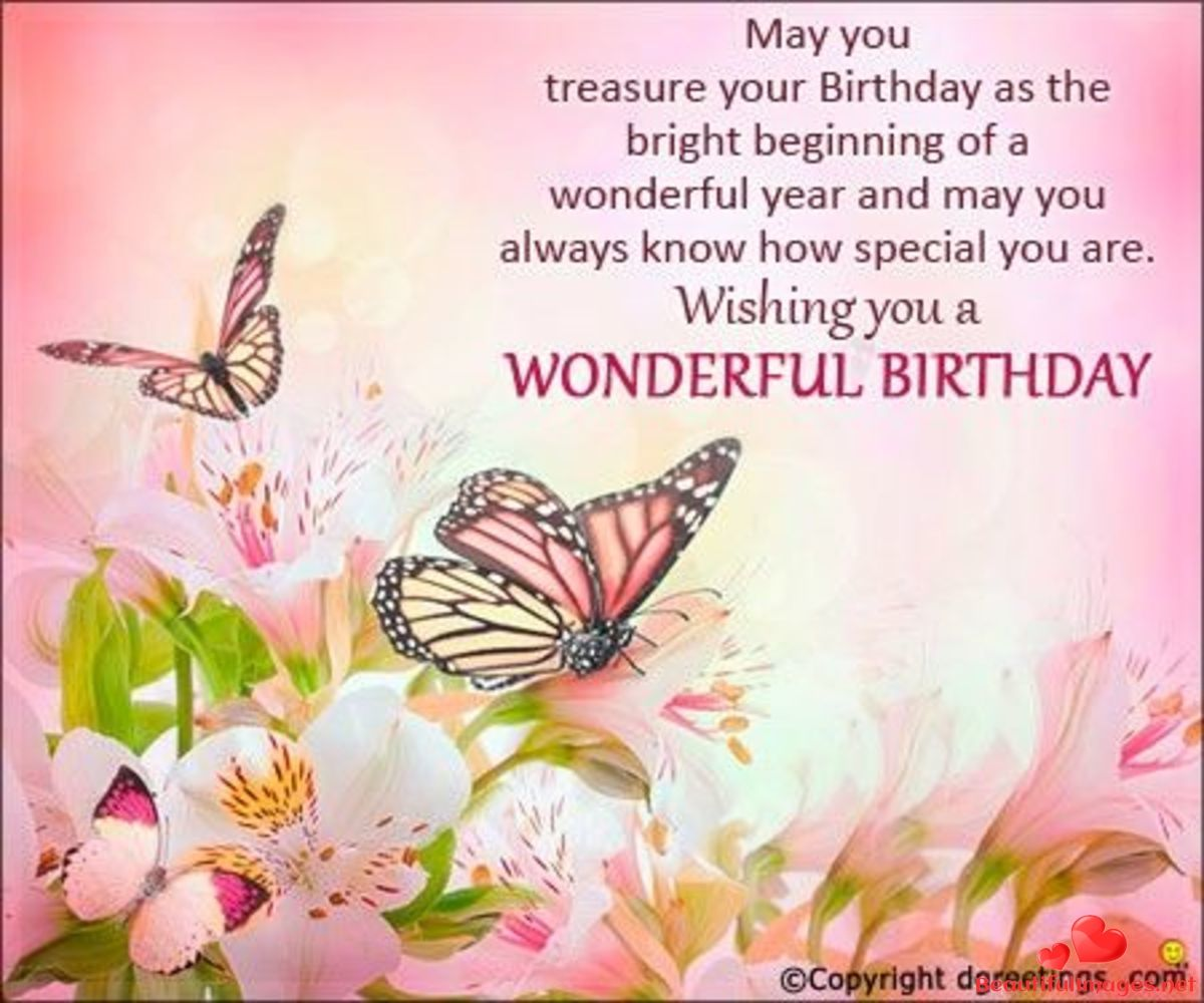 Happy Birthday Nice Pictures Quotes Facebook Whatsapp Beutifulimages Net In 2020 Birthday Verses Happy Birthday Messages Best Happy Birthday Quotes