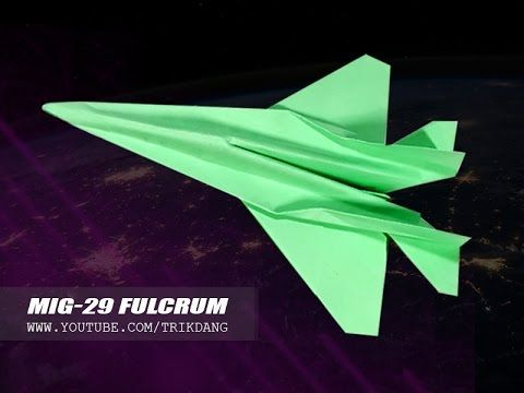 how to make a paper dragon that flies easy