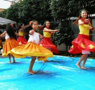Hawaiian Games for Kids thumbnail   DIY & Crafts   Hawaiian