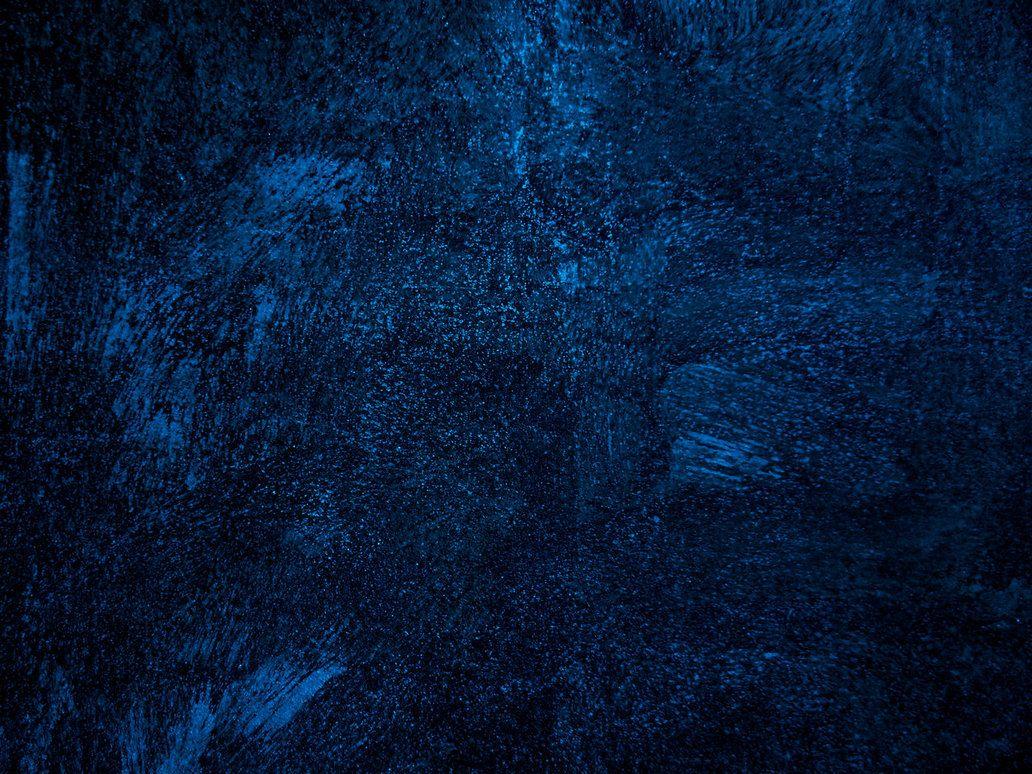 Navy Blue Background Art Dark Blue Texture By Carlbert Sinij