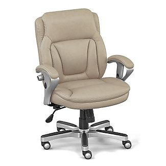 Compact Computer Chair Petite Office Chair Petitechair