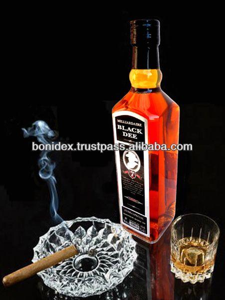 #whisky, #whisky spirit, #alcohol and spirits