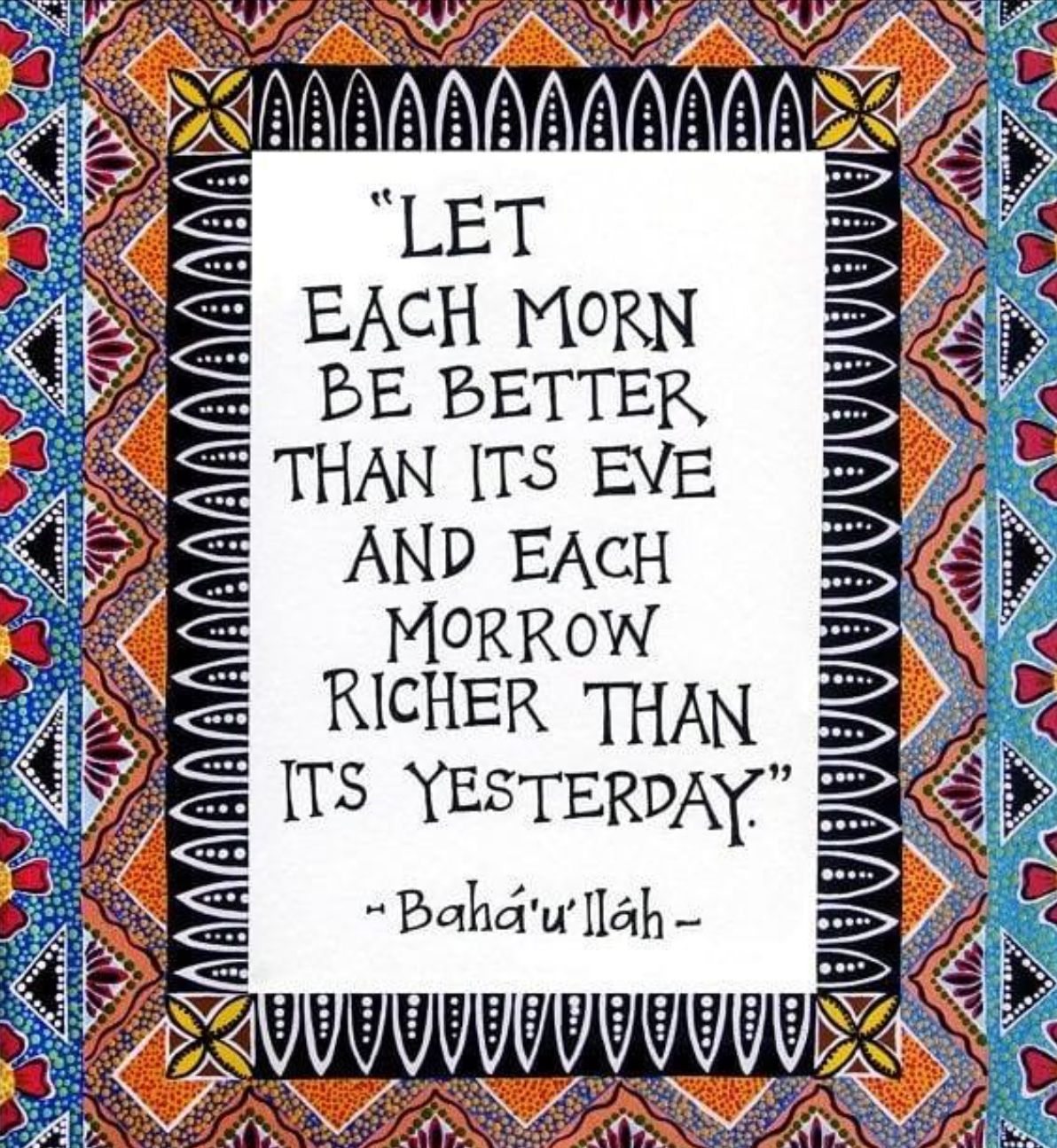 Pin by diane findlay on bahai quotations bahai quotes