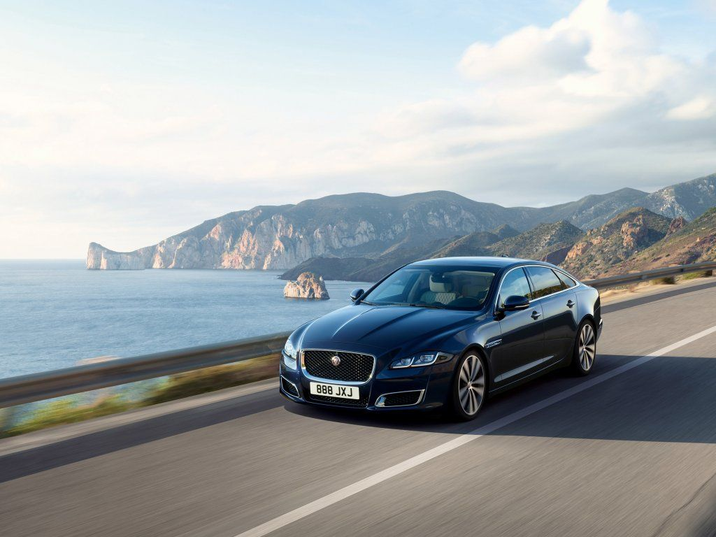 Jaguar Xj50 Lwb Cars Outdoor 2018 Wallpaper Jaguar Xj Jaguar