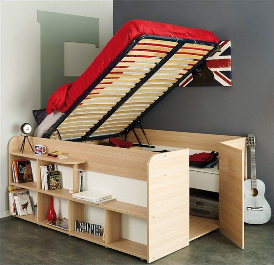Bett Aus Ikea Regal Bauen Good Bett Aus Regalen Bauen Die Beste Von Bett Aus Ikea Regal Bauen B Bett Selber Bauen Hochbett Selber Bauen Etagenbett Mit Stauraum