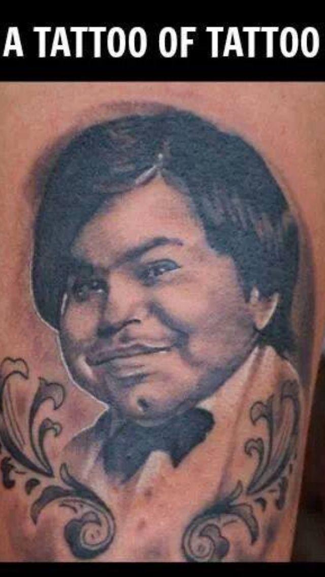 Tattoo Fantasy Island Meme : tattoo, fantasy, island, TATTOO, TATTOO., Fantasy, Island., Tattoos, Tattooed, Funny, Tattoo, Island,, Picture, Tattoos,, Island