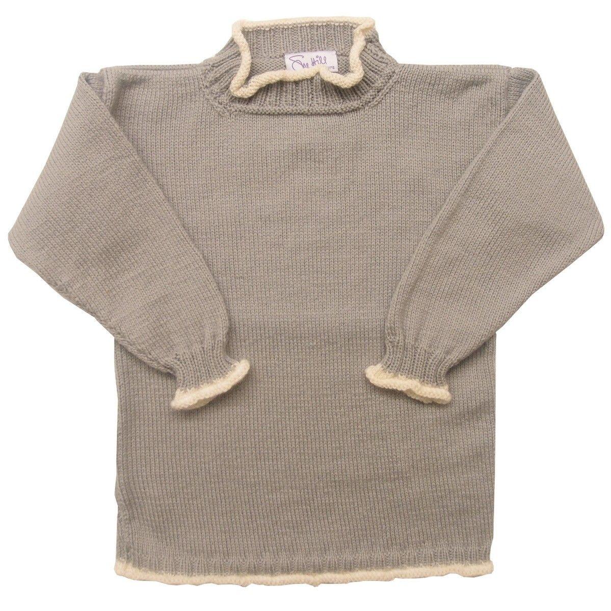 53426b0b5 Pin by Sue Hill on Autumn Winter 2016 - Childrenswear