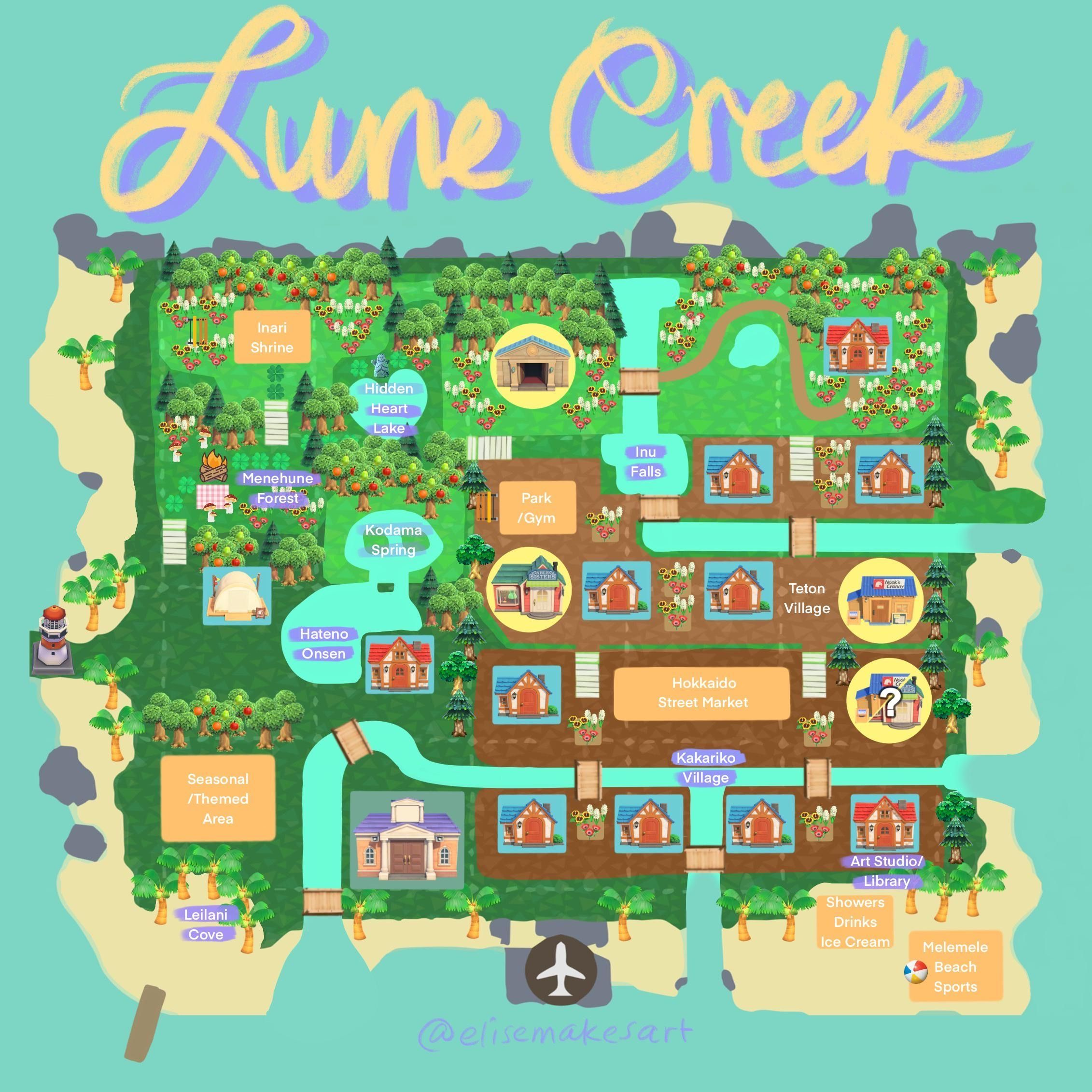 Pin By Emmanuelle Delattre On Map Animal Crossing In 2020 Animal Crossing Game New Animal Crossing Animal Crossing