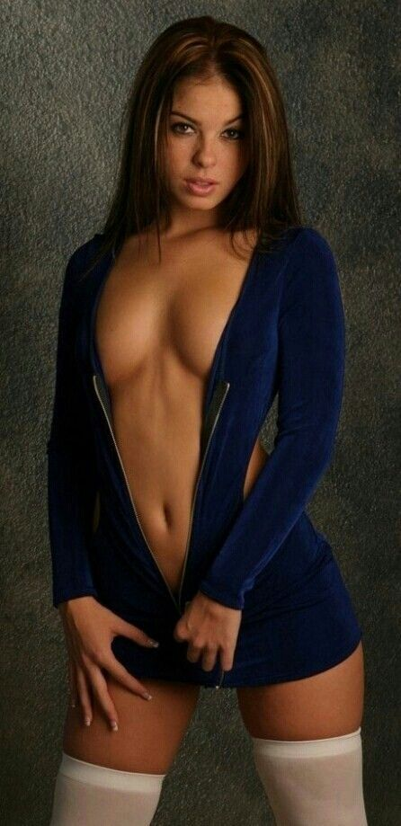 Brazilian big boob fuck porn