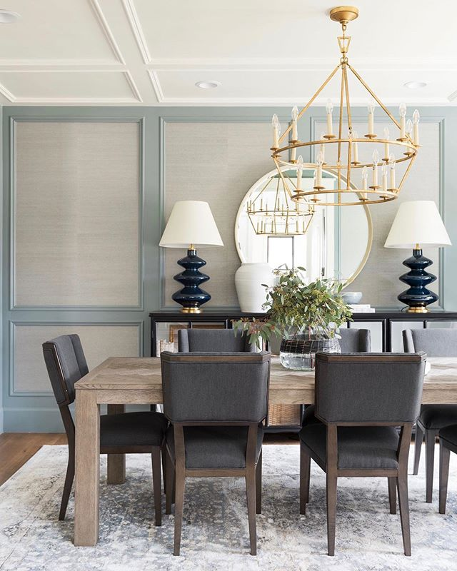 150 Dining Room Ideas In 2021 Dining Room Home Decor