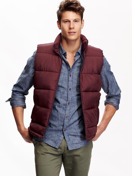 Polo Ralph Lauren Epson Quilted Vest Nordstrom Vest Outfits Men Mens Outfits Ralph Lauren Outfits