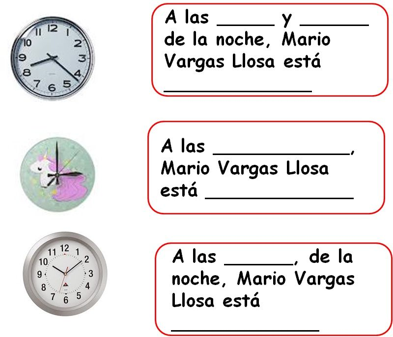 DE VUELTA POR MADRID         ¡Hola Chicos! Como os imaginaréis, hoy aprenderemos acerca de Madrid, su gente, sus costumbres, a conocer l...