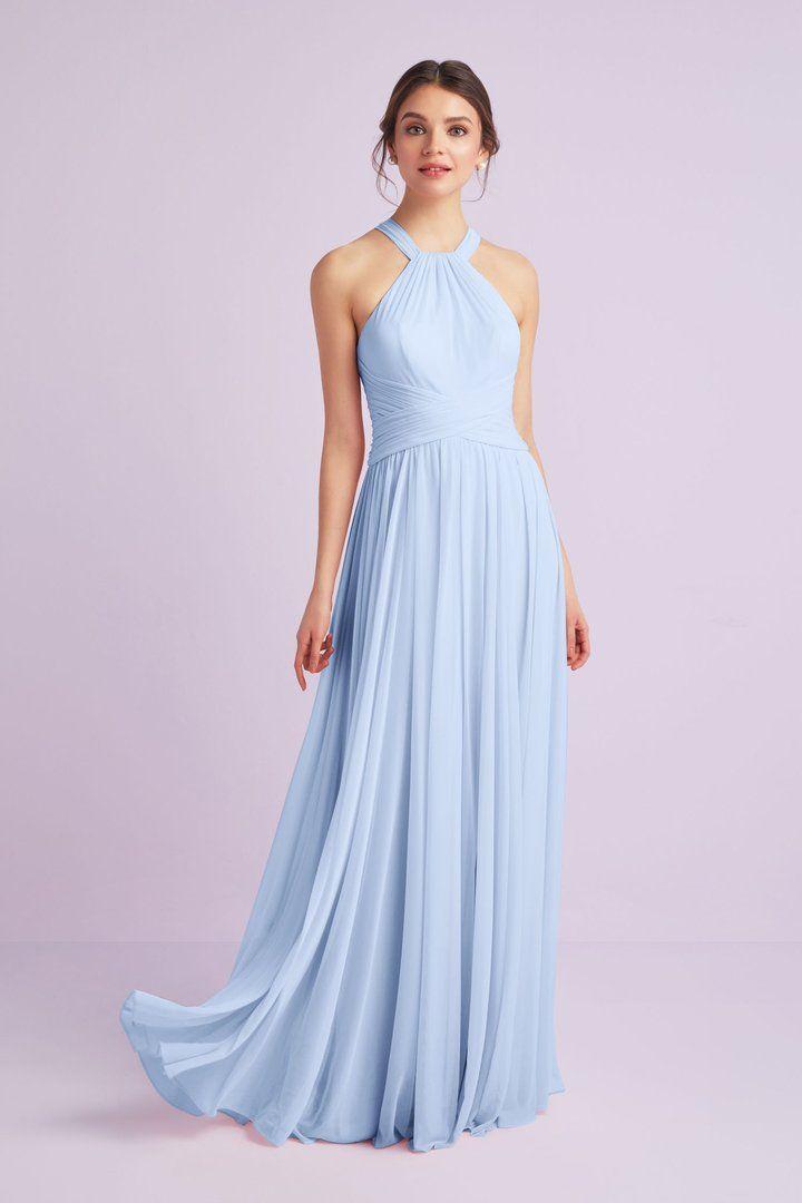 12++ Wedding dress dry cleaning brisbane info