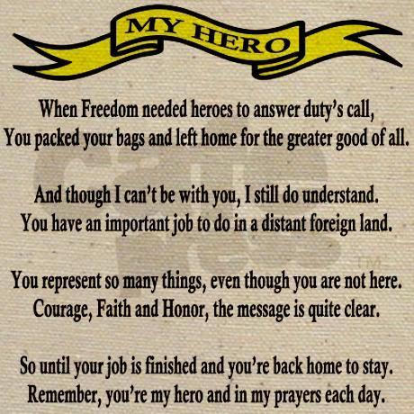 Proud Marine Mom with Hero Poem Tote Bag | Mom poems, Marine mom ...